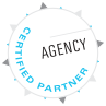 agencypartner.png